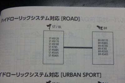 pb050477